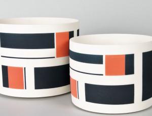 willie_van_bussel_ceramics_4