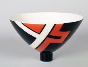 willie_van_bussel_ceramics_6