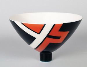 willie_van_bussel_ceramics_6