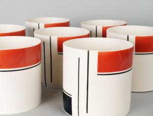 willie_van_bussel_ceramics_1
