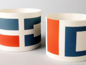 willie_van_bussel_ceramics_2
