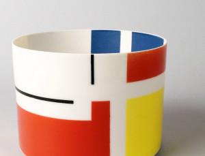willie_van_bussel_ceramics_5